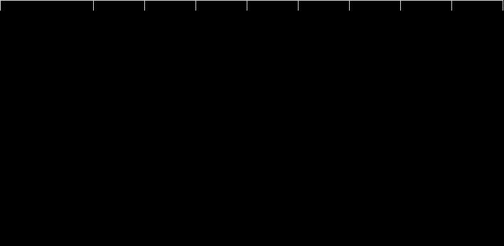 規格 鉄骨 鉄骨製作|協同組合熊本県鉄構工業会